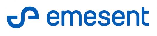 MINELiDAR LiDAR Scanning Perth Australia Emesent Logo