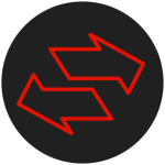 MINELiDAR Emesent Hovermap Handheld LiDAR Icon Displacement
