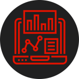Icon of MineLiDAR Service Data Processing and Analysis