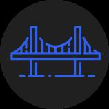 Infrastructure - Services - MineLiDAR